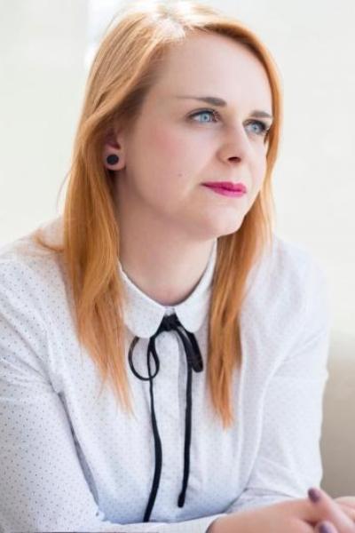 Agata Milik